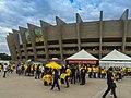 Stadion Belo Horizonte Halbfinale WM 2014 (21956340258).jpg