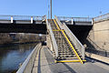 Stadionbrücke B020403.JPG