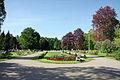 Stadsparken i Lund-4.jpg