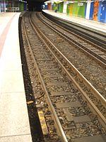Stadtbahn Stuttgart 2007 (Alter Fritz) 02.JPG