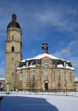 33 12 50 20 >> Waltershausen - Wikipedia