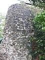 Stadtmauer Klosterneuburg 04.jpg