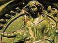 Stadtmuseum Rapperswil - Wydenchlösterli - Ofenkacheln 2012-12-01 16-43-10 (P7700).JPG