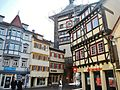 Stadttor Esslingen am Neckar - panoramio.jpg