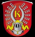 Stadtwappen Kirchhain Hessen 02.png