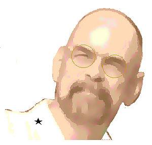 StaffanJacobson2.jpg