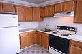 Stafford kitchen.jpg