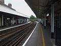 Staines station look east.JPG