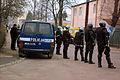 Stal Sanok - Stal Mielec 03.2008 police.jpg