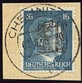 StampChemnitz1945.jpg