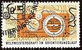 Stamp Weltmeisterschaft im Orientierungslauf 1970.jpg