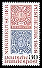 Stamps of Germany (BRD) 1968, MiNr 569.jpg