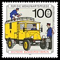 Stamps of Germany (Berlin) 1990, MiNr 878.jpg
