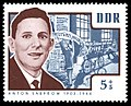 Stamps of Germany (DDR) 1964, MiNr 1014.jpg
