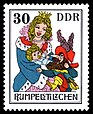 Stamps of Germany (DDR) 1976, MiNr 2192.jpg