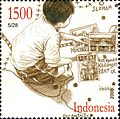 Stamps of Indonesia, 016-06.jpg