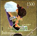 Stamps of Indonesia, 026-06.jpg