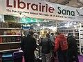 Stand Librairie Sana, RAMF 2018.jpg