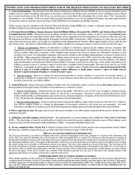 standard form 180  File:Standard-form-8.pdf - Wikimedia Commons