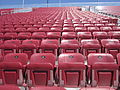Stanford Stadium seats 6.JPG