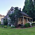 Stanger House NRHP 90000785 Clark County, WA.JPG