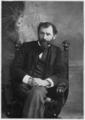Stanisław Przybyszewski - W godzinie cudu portret.png