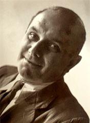 https://upload.wikimedia.org/wikipedia/commons/thumb/6/6d/Stanislaw_J._Lec.jpg/176px-Stanislaw_J._Lec.jpg