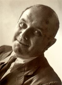 Stanislaw J. Lec.jpg