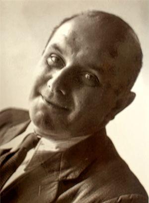 Stanisław Jerzy Lec -  Stanisław Jerzy Lec