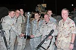 Stanley Cup, NHL alumni visit Kandahar Airfield DVIDS44563.jpg