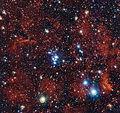Star cluster NGC 2367.jpg