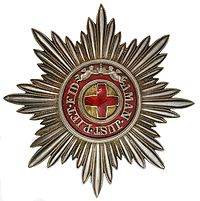 Star of the Order of St Anna.jpg