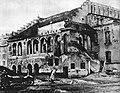 Stara Synagoga w Przemyślu ok. 1940.jpg