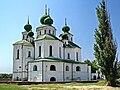 Starocherkassk voyskov.jpg