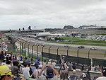 Starting grid at 2016 International Suzuka 1000km (2).jpg