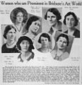 StateLibQld 1 118532 Brisbane artists in the mid thirties.jpg