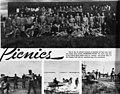 StateLibQld 1 139893 American soldiers in Queensland, ca. 1942.jpg