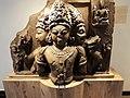 State Museum Bhopal 171517.jpg
