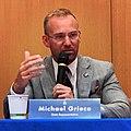 State Representative Michael Grieco.jpg