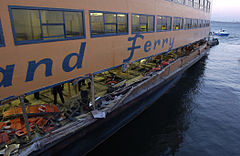 Staten Island Ferry Crash 1.jpg