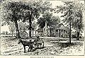 Statesmen (1904) (14778817541).jpg