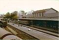 Station Athene 1979.jpg