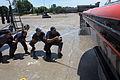 Station Harbor Beach, Mich., fire fighters 140620-G-ZZ999-002.jpg