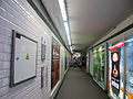 Station métro Ecole Militaire - IMG 2599.JPG