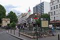 Station métro Faidherbe-Chaligny - 20130627 163026.jpg