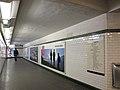 Station métro La Tour-Maubourg - IMG 2659.JPG