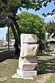 Statue, Toulon, Provence-Alpes-Côte d'Azur, France - panoramio.jpg