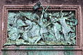 Statue Godefroid Bouillon 1211.jpg