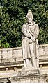 Statue Piazza del Popolo Rome (1).jpg