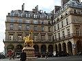 Statue de Jeanne d'Arc 3.JPG